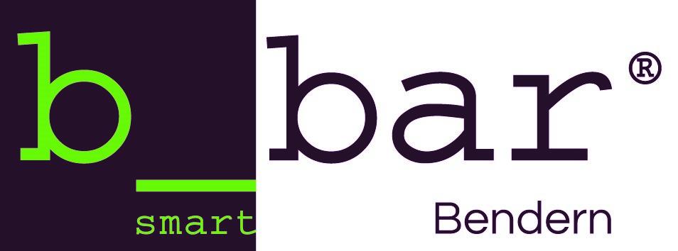 b_smart bar Bendern